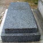 Alkan_tomb