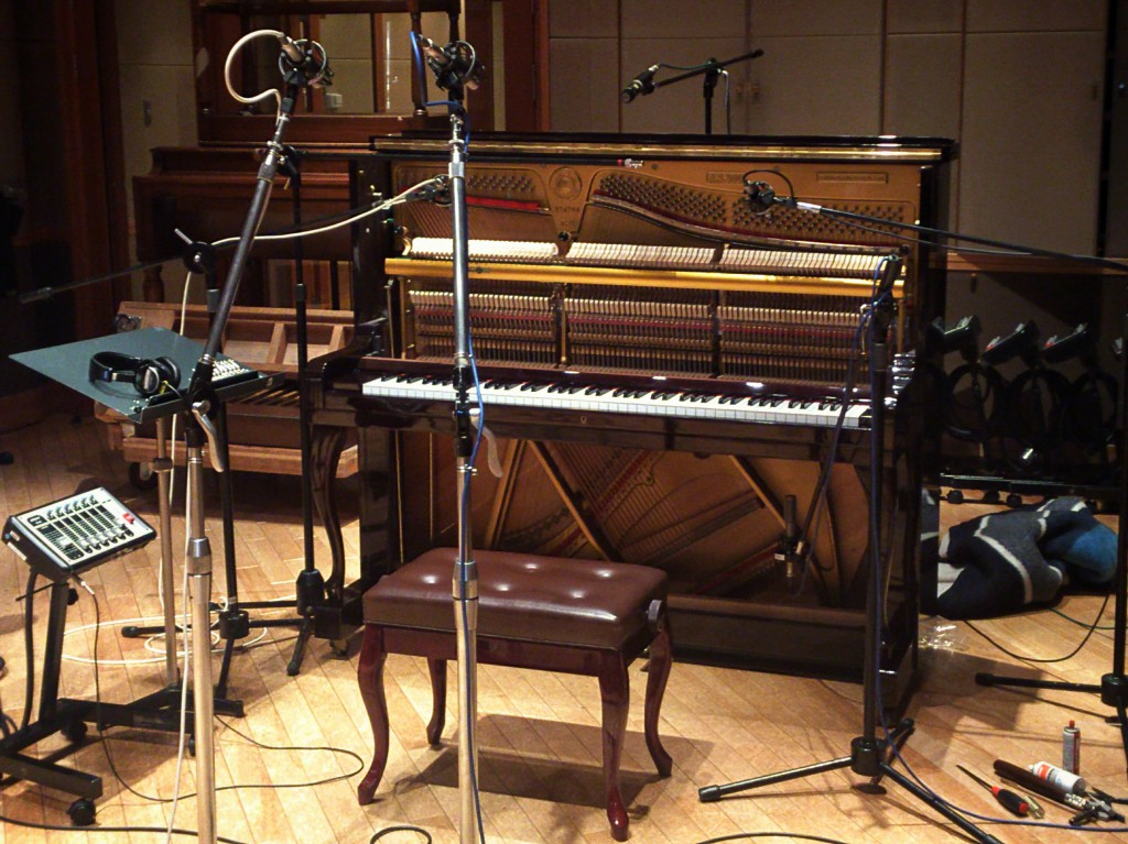 recording20140219