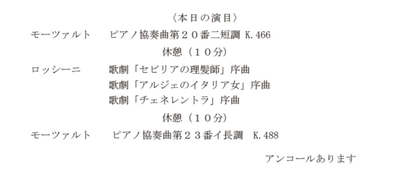 14ea6fb63cf7f96d