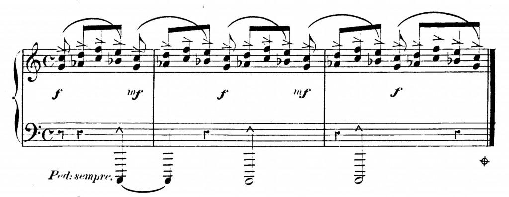ピティナ《ピアノ曲事典》アルカンの項の惨状~その2